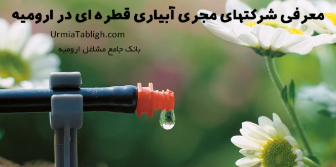 drip-irrigation-orumieh